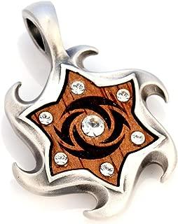 swarovski necklace australia