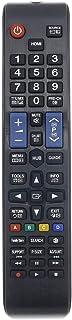 Control Remoto Compatible para Samsung UE40ES5500 Televisión/TV
