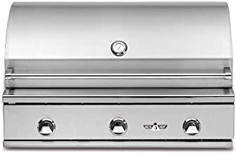 Best kitchenaid built in natural gas grill Reviews