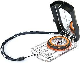silva ranger 3 compass