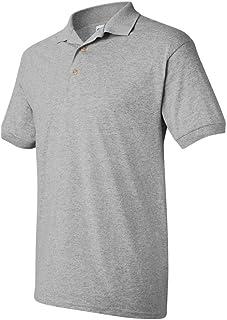 Gildan - DryBlend Jersey Sport Shirt - 8800