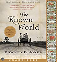 The Known World CD