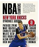 New York Knicks (NBA Champions) - Michael E. Goodman