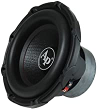 Audiopipe 12in 1500W DVC Woofer