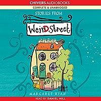 Stories from Weird Street's image