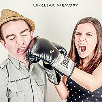 Unclear Memory (feat. Shane Miller & Bryan McPherson)