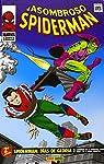 El Asombroso Spiderman 3. Días De Gloria par Stan