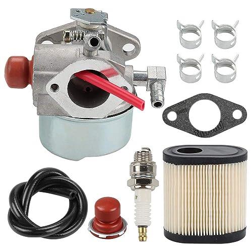 Toro Lawn Mower Carburetor: Amazon com