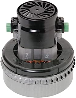 Ametek Lamb Vacuum Blower / Motor 120 Volts 116311-01