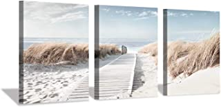 Best miami beach artwork Reviews