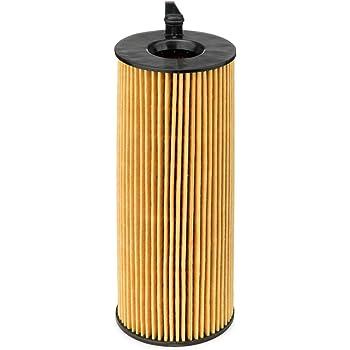 Ufi Filters 25.093.00 Elemento Filtrante Olio