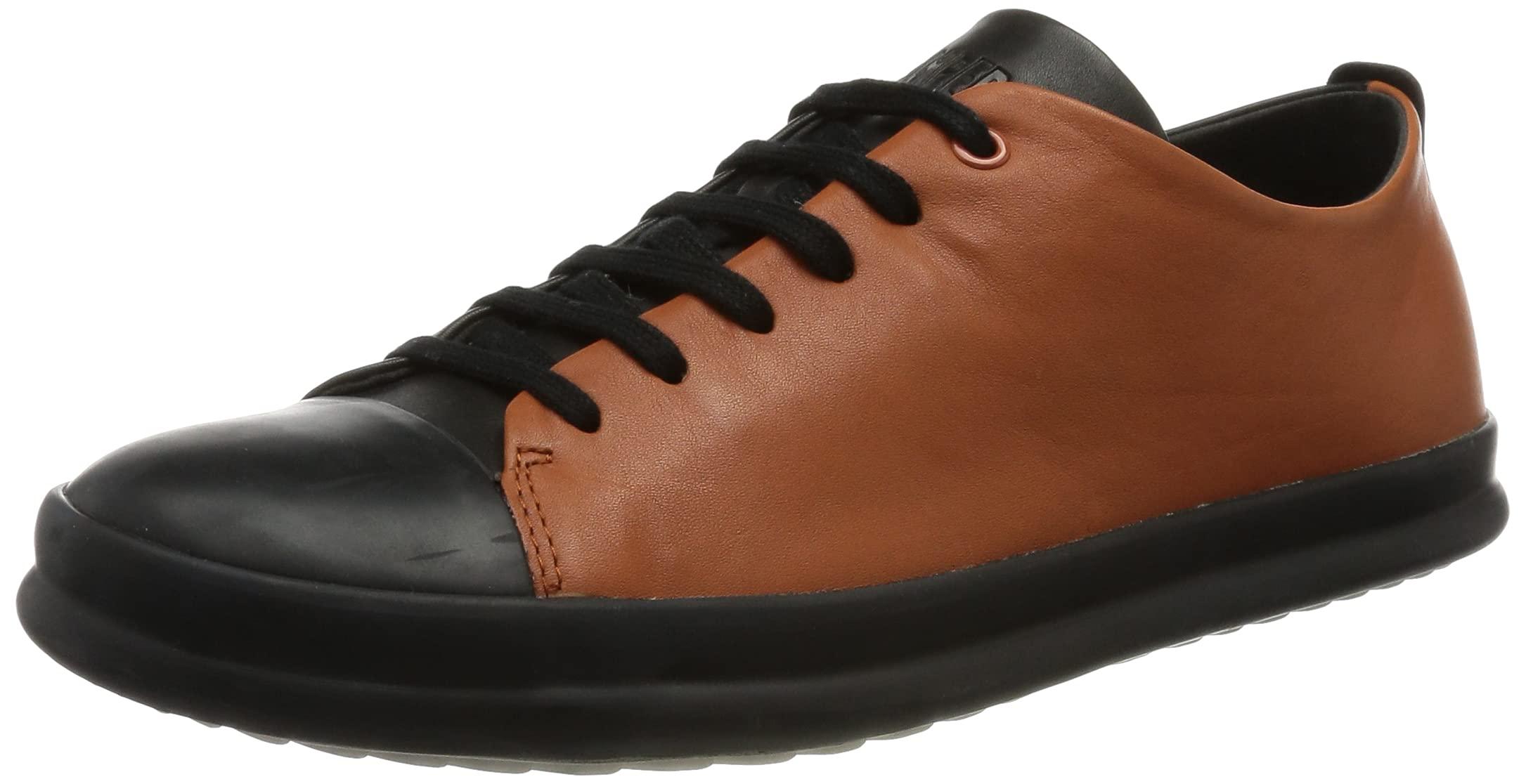 Men's TWS Sneaker