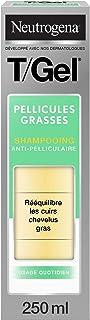 Neutrogena Haar- en hoofdhuidverzorging - 250 ml