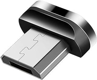 قارئ بطاقة sd Micro USB Adapter For IPhone For Samsung Micro USB Female To C-type Male Cable Converter Connector قارئ بطاق...