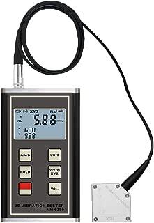 """T6511 Mill Stock 3//8/"""" x 1-1//2/"""" Aluminum Flat Bar 0.375/"""" 6061 Plate 6/"""" Length"""