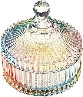 Amazon.es: bomboneras decorativas: Hogar y cocina