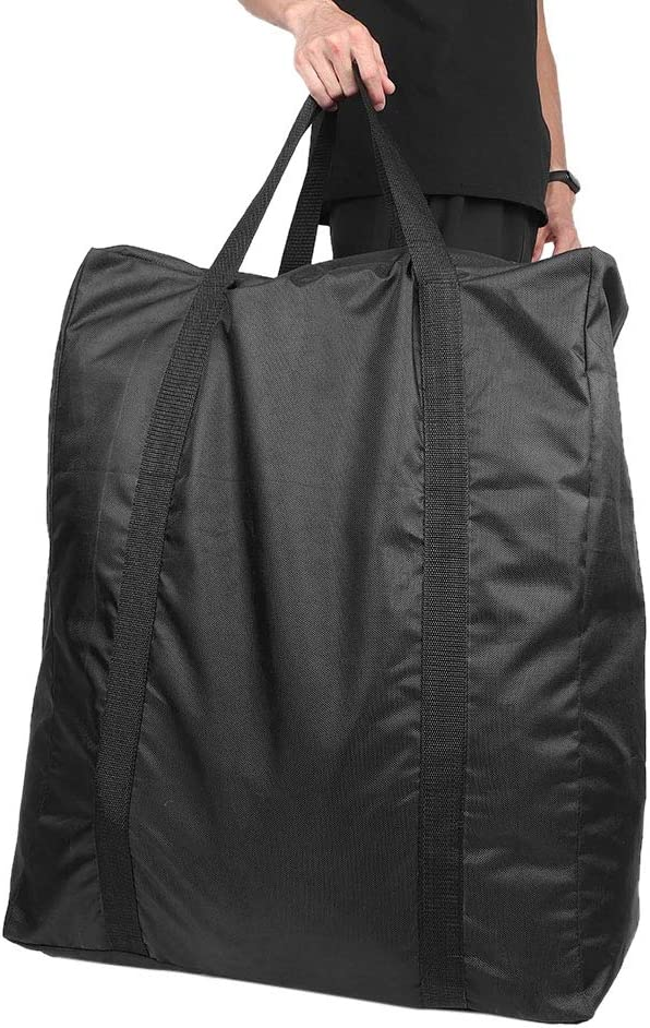 Practical Dust-Proof 67% OFF of fixed price Wheelchair Cheap SALE Start Storage Bag Convenient Portable