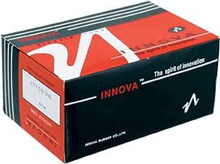 Innova Butyl tube, 20 x 1.75-2.0