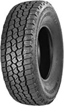 Milestar PATAGONIA A/T R All- Season Radial Tire-265/75R16 116T