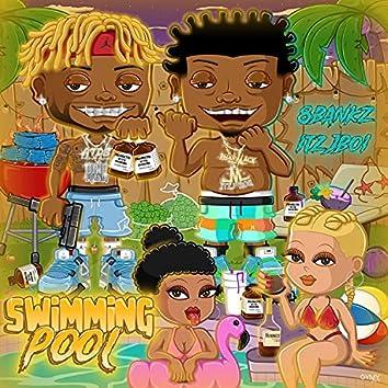 Swimming Pool (feat. 8ankz)