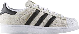 adidas Superstar J Boys Fashion-Sneakers S80138_4 - Footwear White/CORE Black/Footwear White