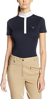 PFIFF 7428 Camiseta Mujer