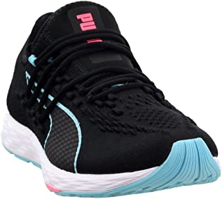 Womens Speed 300 Racer Running Casual Shoes,
