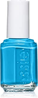 essie Nail Color Polish, Strut Your Stuff, 0.46 Fl Oz