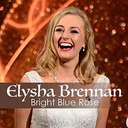 Elysha Brennan
