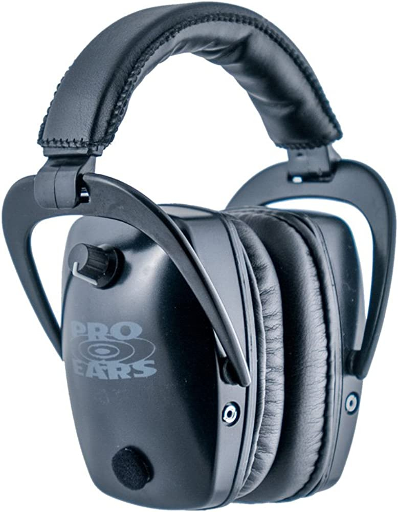 Pro List price Ears - Tac shipfree Slim Protection Grade Gold Military Hearing