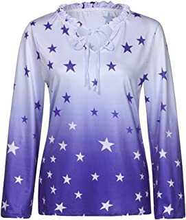 レディーストップス Dafanet シャツ ブラウス レディース Tシャツ 半袖 無地 丸首 大きいサイズ オフィス 通勤 通学 フォーマル セクシー カットソー スプライス かわいい 着痩せ スリム 着回し カジュアル 春秋夏 S-XL