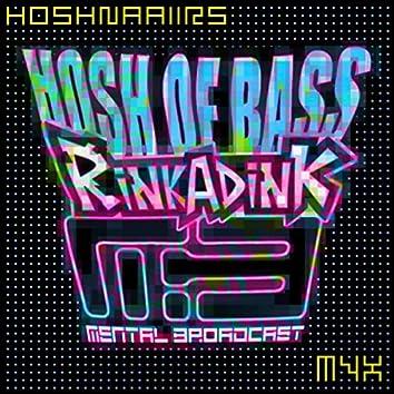 Hosh of Bass