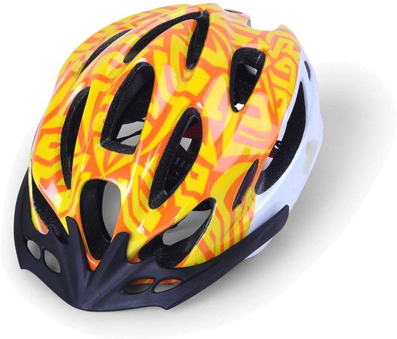 Motorcycle Helmet Professional Edition Cycling Mountain Bike Cycling Helmet Road Helmet