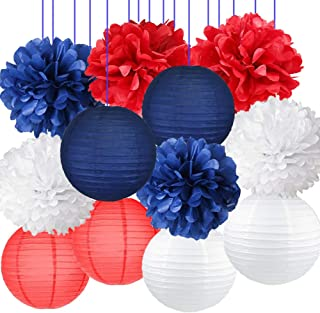 Best paper lantern boats Reviews