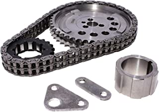 Best ls1 double roller timing chain cover Reviews