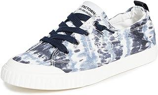 TRETORN Women's Meg 8 Sneakers