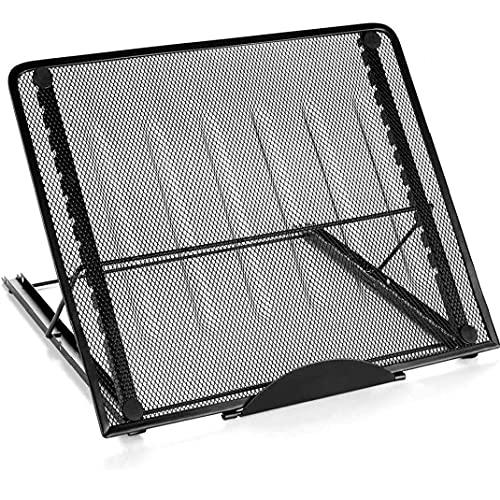 soporte de la almohadilla ligera, caja ligera del cojín del soporte, multifunción Puntos patina prevenirse Tracing Holder, Pintura de luz de fondo luz de la placa soporte para el ordenador