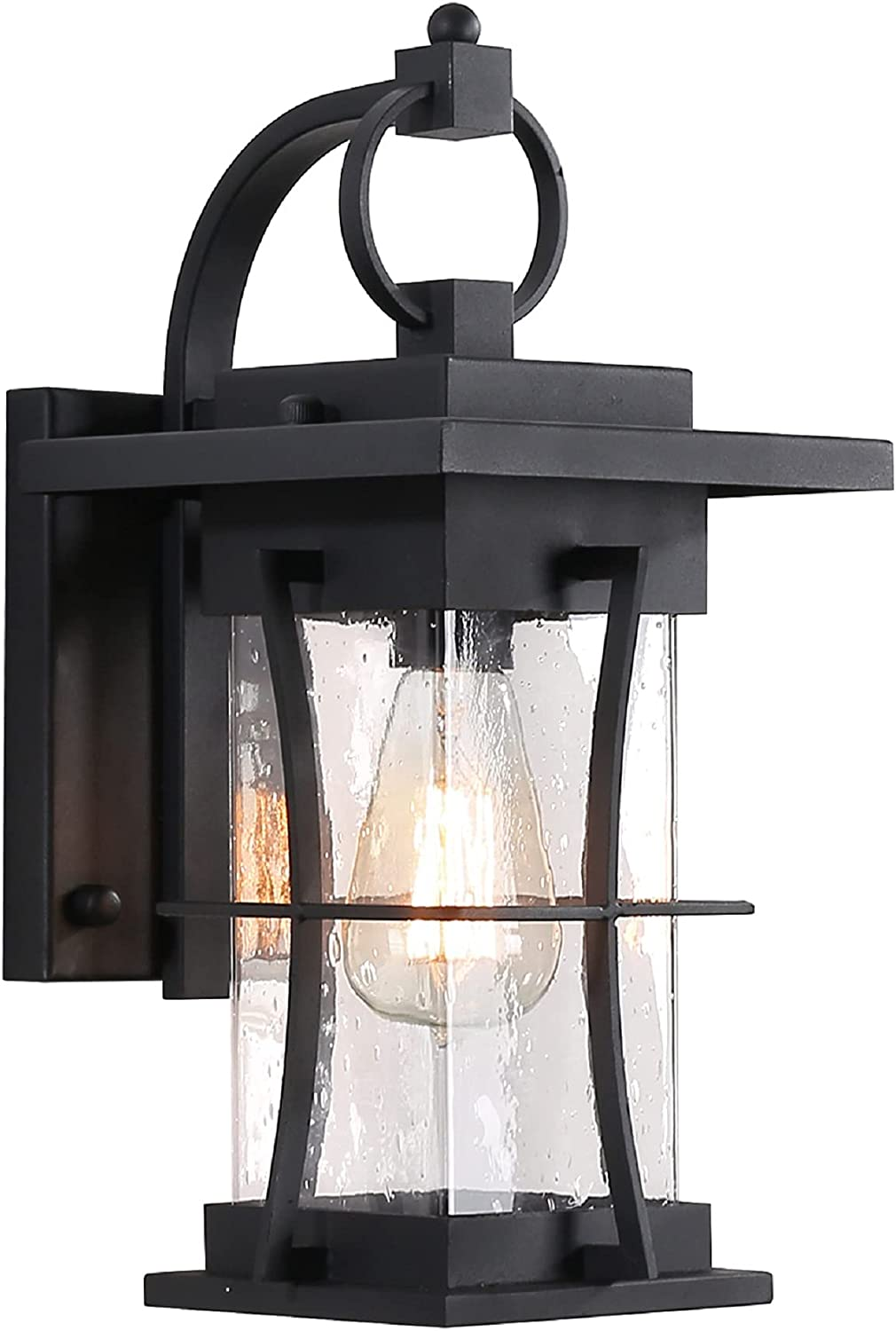 Outdoor Wall Light Fixture Purchase free Mo Exterior Tewei Fixtures