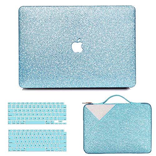 anban macbook air 13 inch