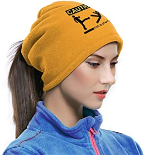Neck Warmers Gaiters,This is-Sparta Cold Weather Gear Winter Face Mask