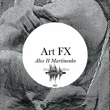 Art Fx