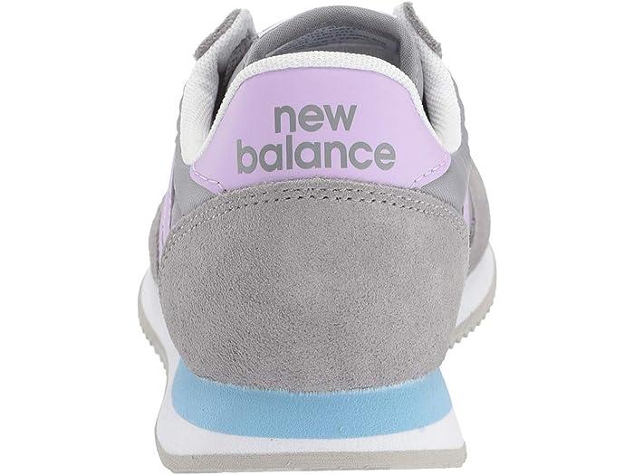 New Balance Classics WL220v1 | 6pm
