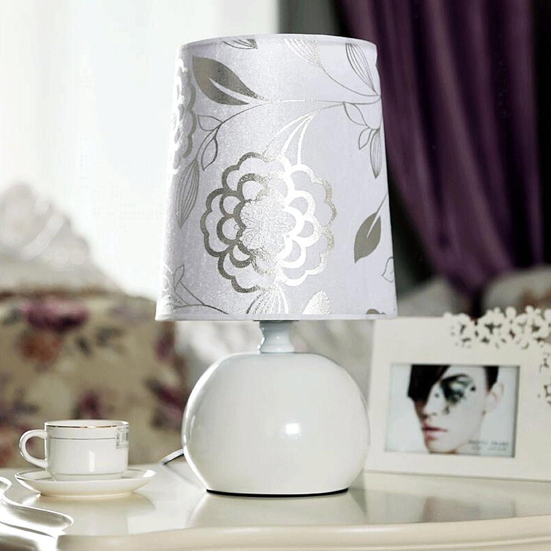 Wddwarmhome Art und Weise dekorative Lampe, E27 B0749L9DN1     | Glücklicher Startpunkt