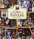 La casa dels ratolins, volum 1