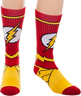 marvel flash accessories