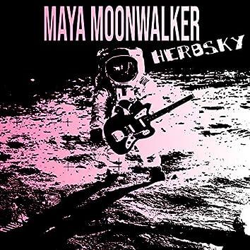 Maya Moonwalker
