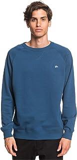 Quiksilver Men's Everyday Sweatshirt