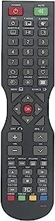 New QT1D Remote Control fit for SONIQ Full HD LCD LED TV E32W13A-AU E40V14A-AU E40W13A-AU E40W13C-AU E48W13A-AU E40V16A-AU...