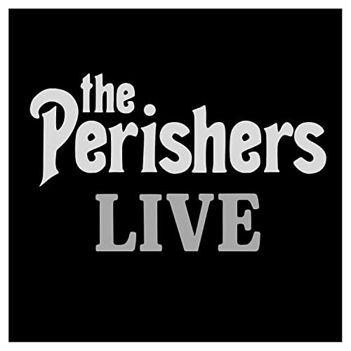 the perishers nothing like you and i free mp3