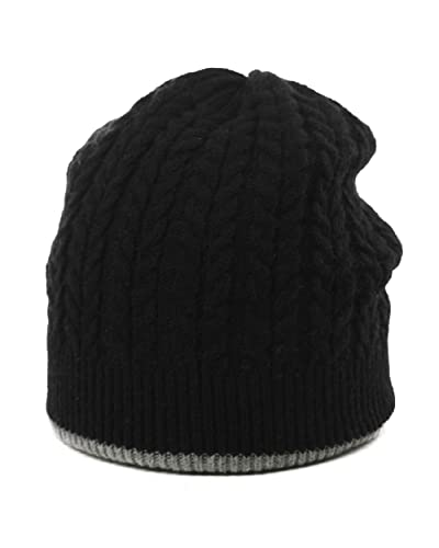 6977ea9ddee A Wool Hat  Amazon.com